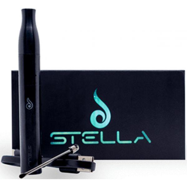 Stella Vaporizer