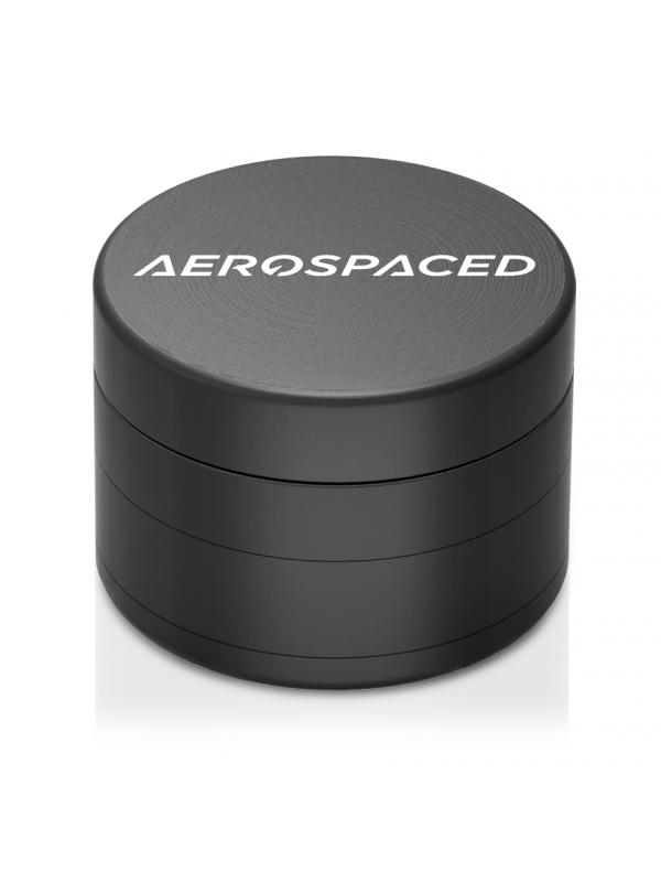 Aerospaced High Quality 4-Piece Grinder