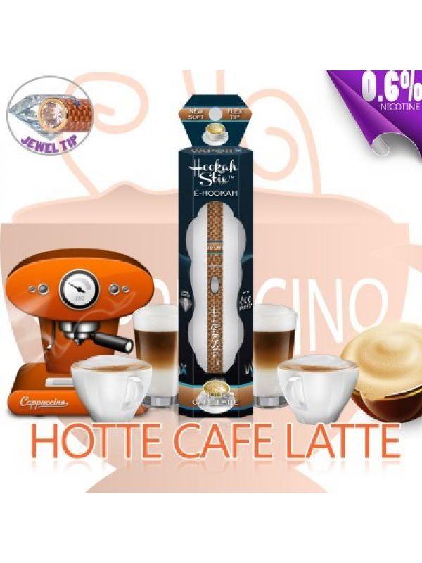 Hotte Cafe Latte eHookah Stick