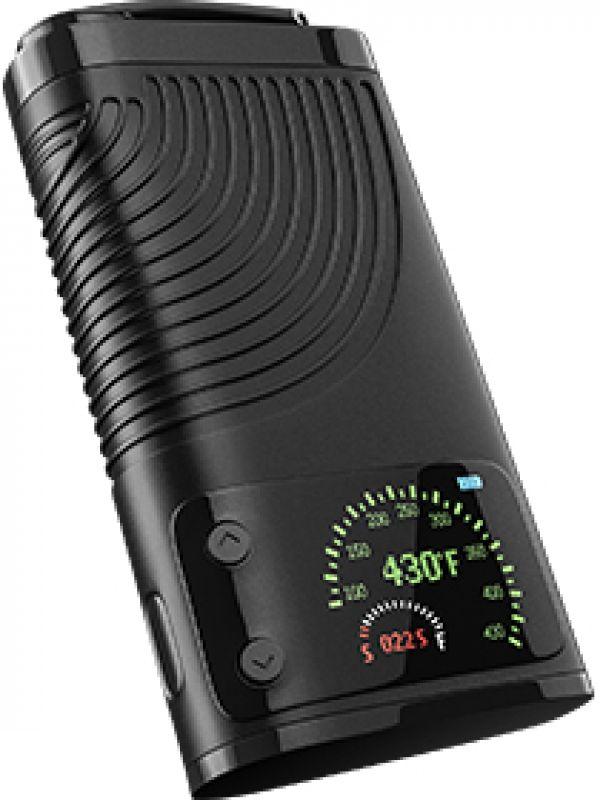 CFX Vaporizer