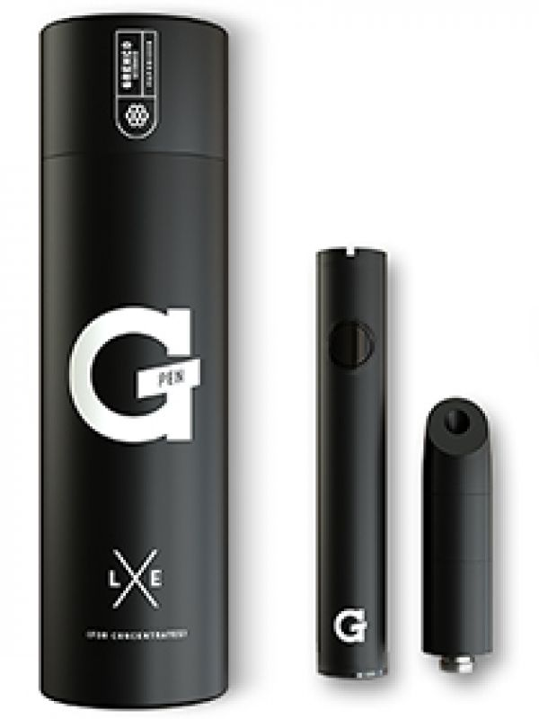 G Pen Nova 2