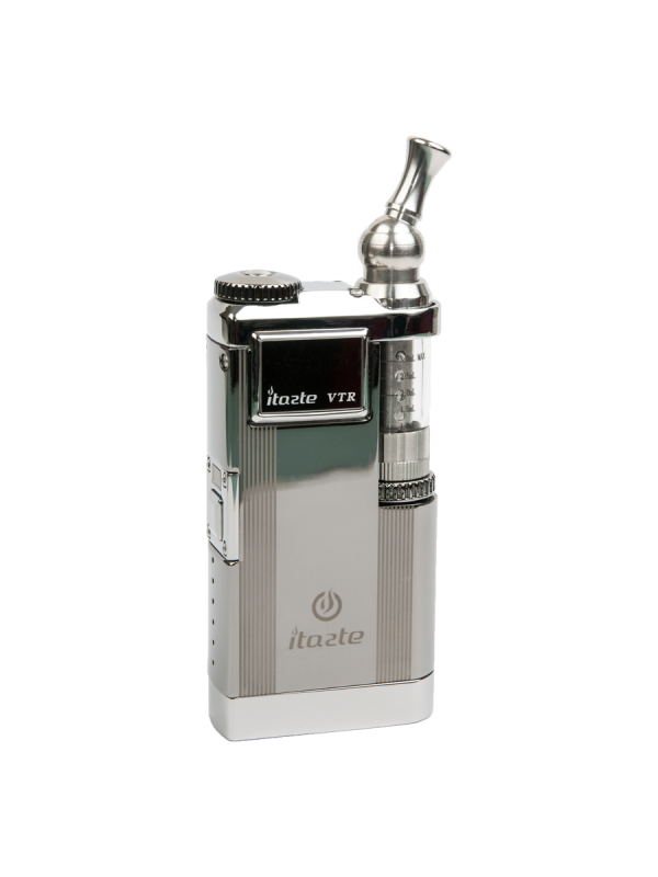 Innokin iTaste VTR Vaporizer MOD (eHookah   eLiquid Hookah Pen)