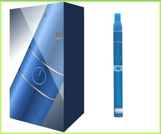 AGO G5 Blue