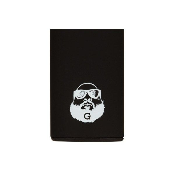 Action Bronson Micro G Pouch