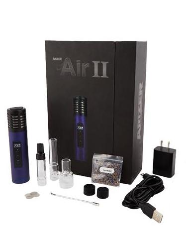 Arizer Air 2 Kit