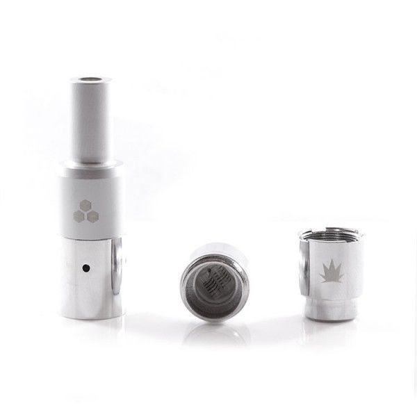 Arter Wax & Concentrate Set