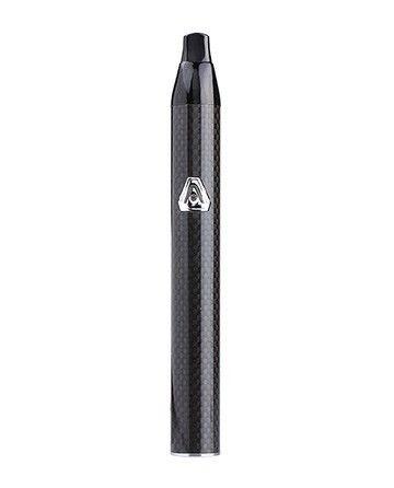 Atmos Jump Vape Pen Black