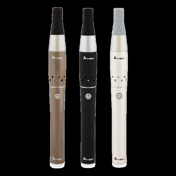 Atmos R2 Vape Pen