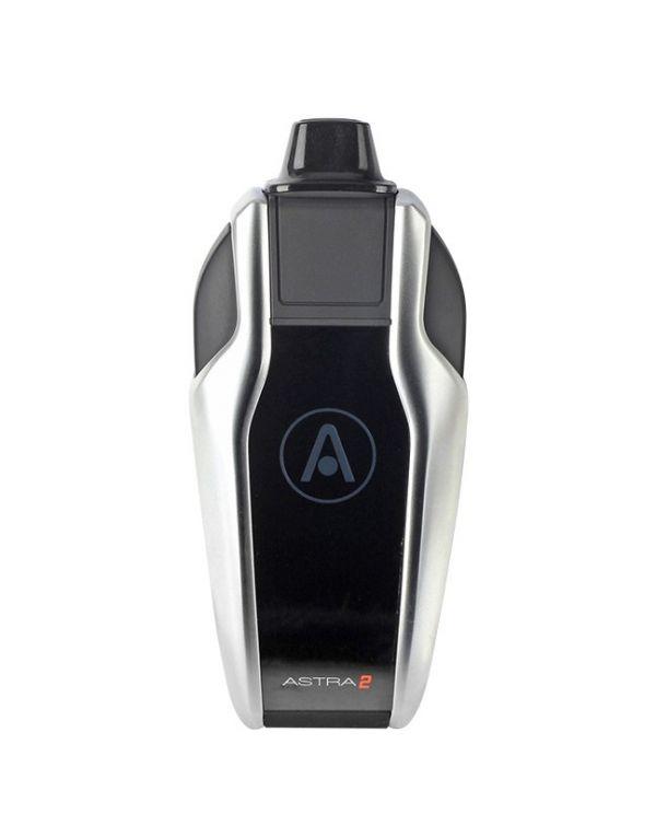 Astra Vaporizer 2