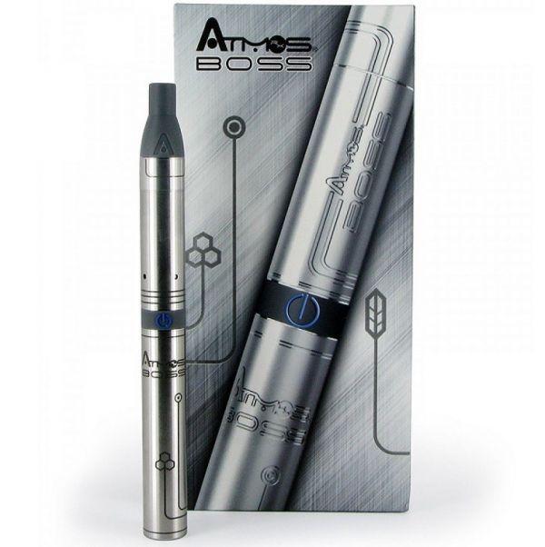 Atmos Boss Vape Pen