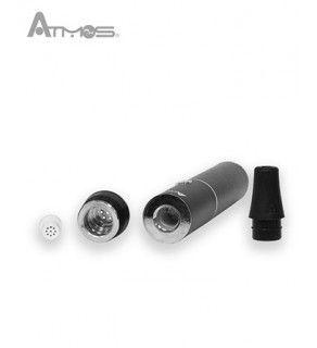 Atmos Orbit Parts
