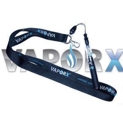 VaporX XLT & XRT Neck Lanyard