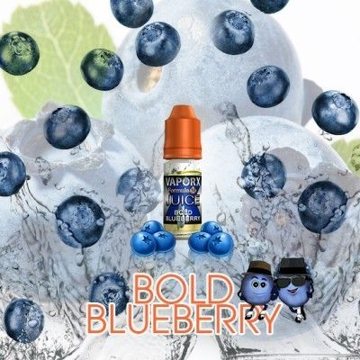 VaporX E-Juices For Liquid Vaporizers