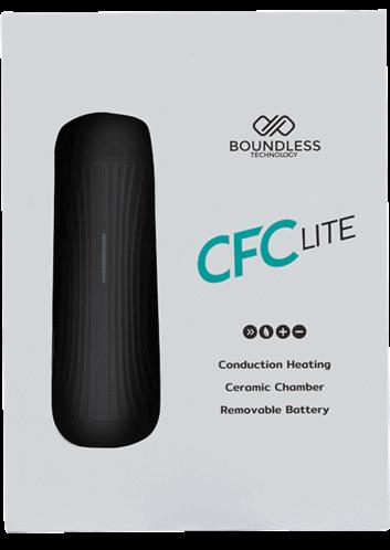 CFC Lite Box