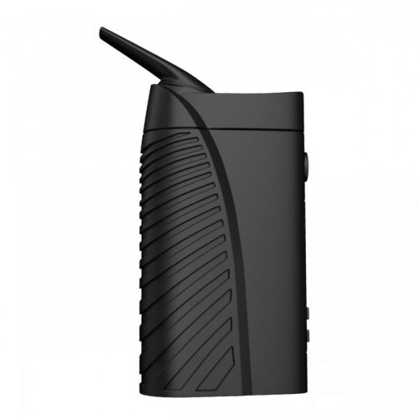 CFV Vaporizer Black