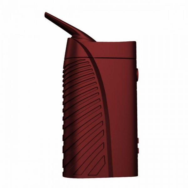 CFV Vaporizer Red