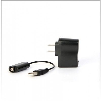 Standard USB Wall Charger