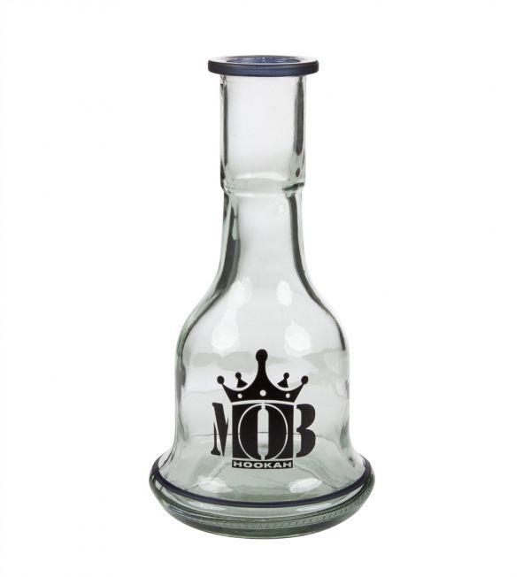Cloud King Hookah Vase
