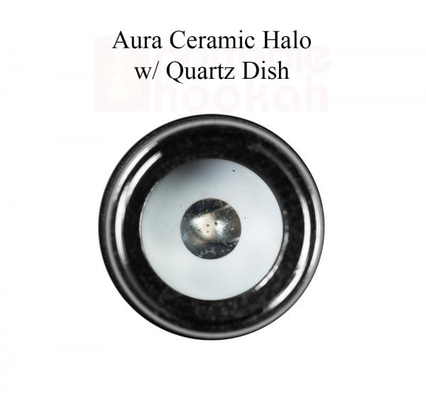 Aurora Vape Donut Coil