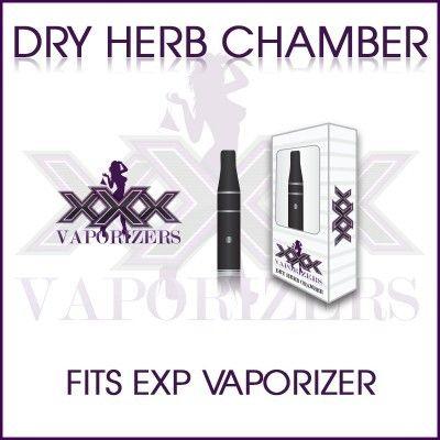 TripleX Vapor EXP Professional Kit