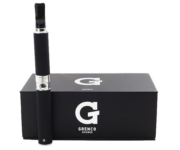 G Pen for Ground Material