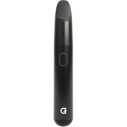 G Pen Micro+ Vape Pen