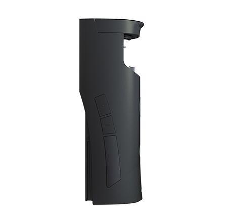 G Pen Roam battery