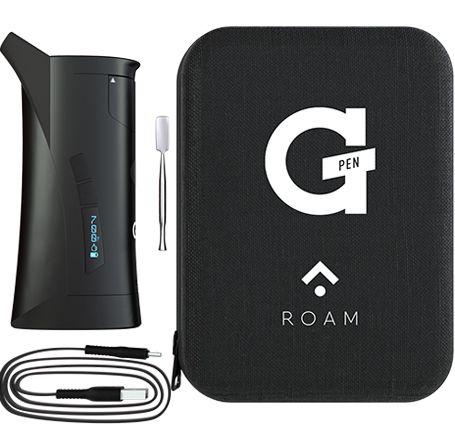 G Pen Roam Kit