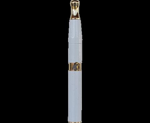 Galaxy Vape Pen White