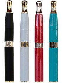 Galaxy Vaporizer Pen