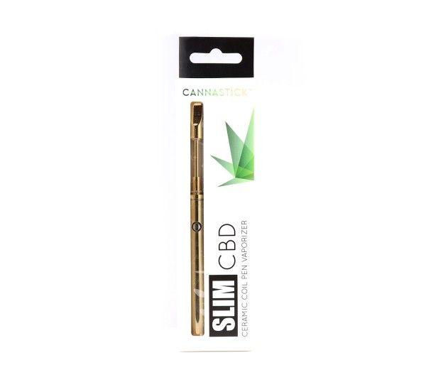 Slim Vape Pen Box