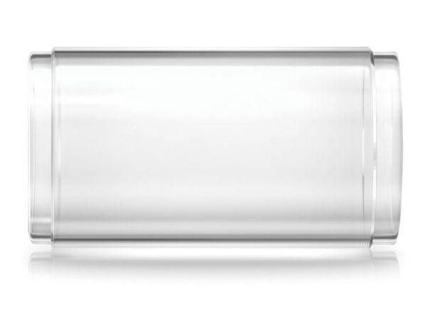 Hydrology 9 Glass Sleeve
