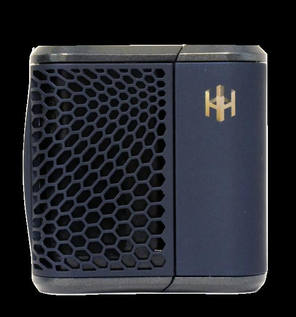 Haze V3 Vape Blue