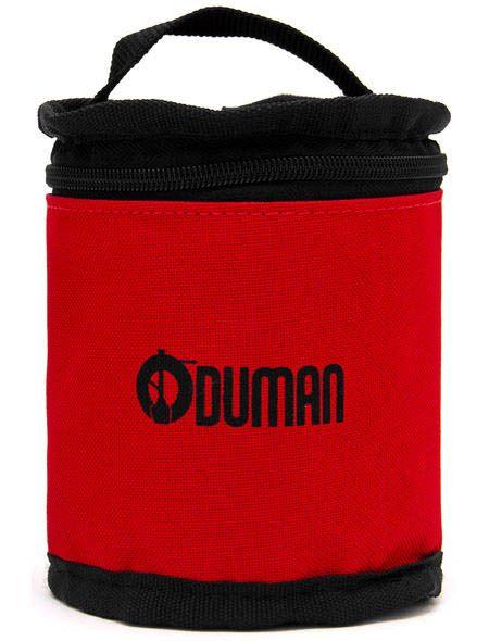 Micro Portable Hookah by Oduman