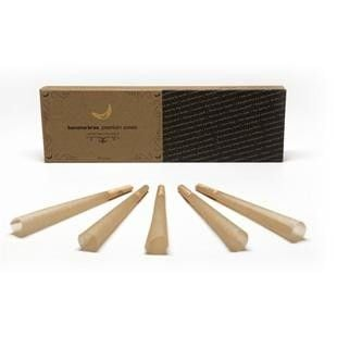 Otto Grinder Rolling Papers