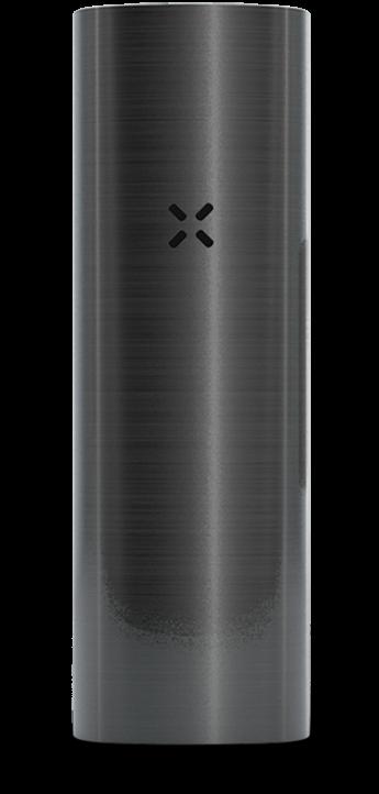 PAX Vaporizer Charcoal