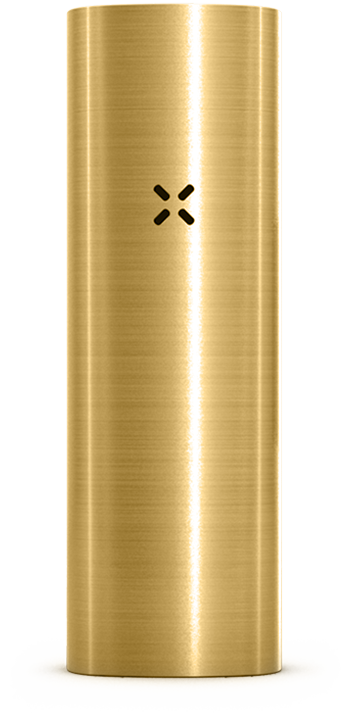 PAX Vaporizer Gold
