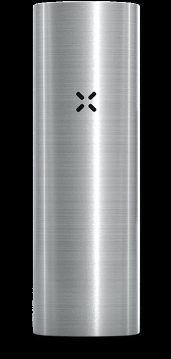 PAX Vaporizer Silver