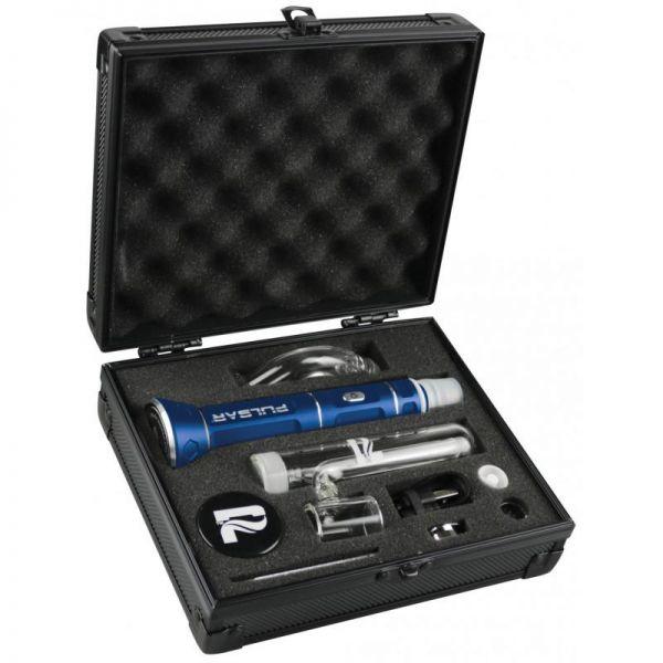 Pulsar Hand-E Nail eRig V3 Blue Box