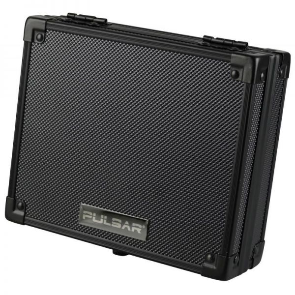 Pulsar Hand-E Nail eRig V3 carry case
