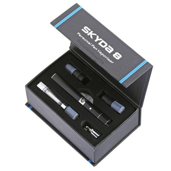 Skyda8 Box