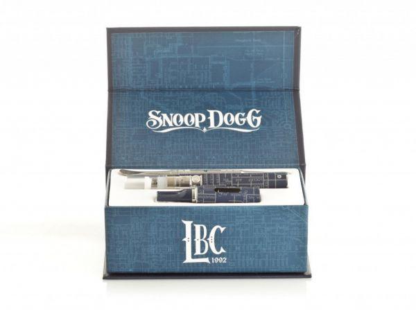 Double G Series Box