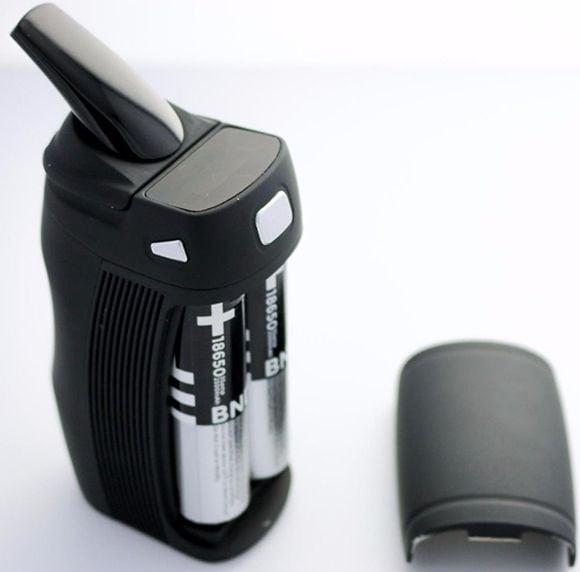 Tera V3 Vaporizer