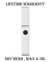 V2 Vaporizer by Kind Pen