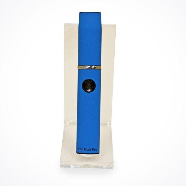 V2 Vaporizer Blue
