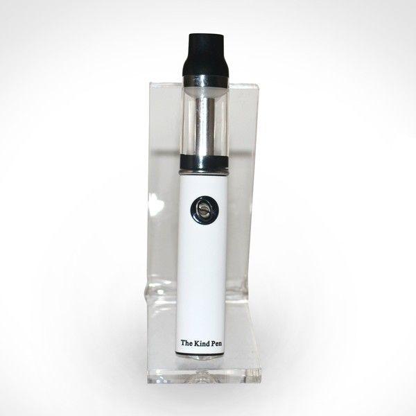 V2 Vape Box Liquid Chamber