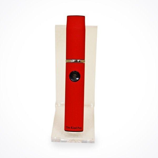 V2 Vaporizer Red