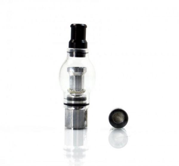 Globe Wax Trippystick LED