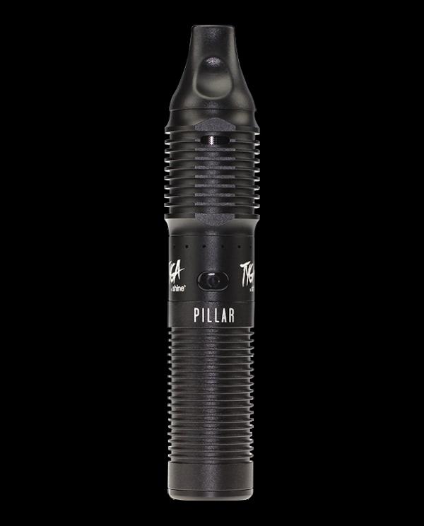 Tyga X Shine Pillar Vaporizer