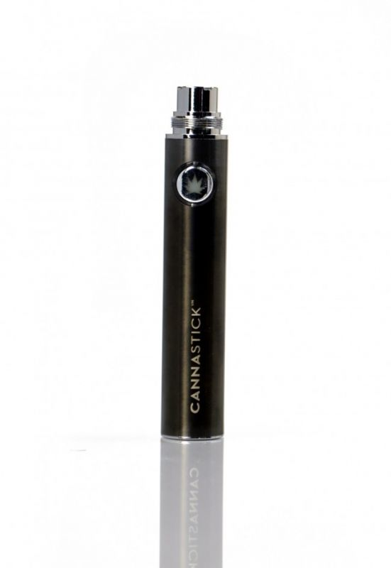 Variable Voltage 650mAh Battery